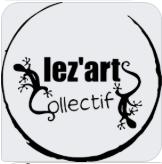 Lez'art Collectif.png
