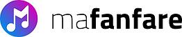 mafanfare.com