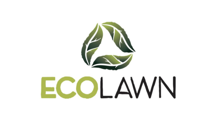 Eco Lawn - Lawn Care