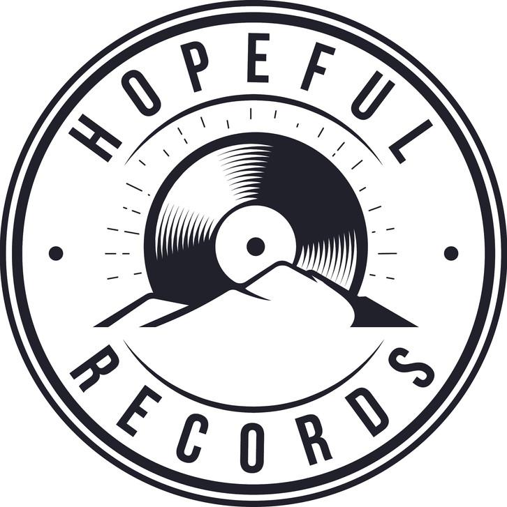 Hopeful Records Logo