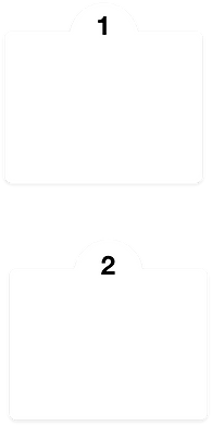Component 16 – 1.png