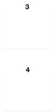 Component 17 – 1.png