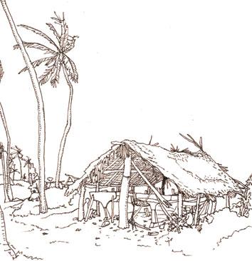 KENYA-WATAMU