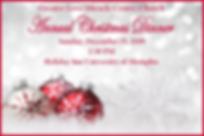 Christmas Dinner Flyer 2019 Eventbrite.p