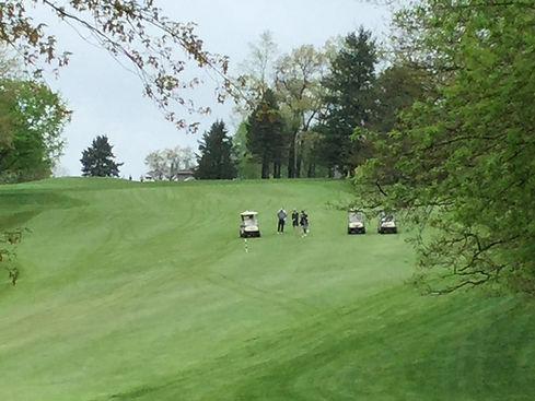 golf77.jpg