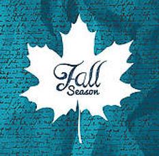 fall-season-text-autumn-leaf-with-eps-ve