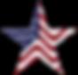 American-Flag-Star.png