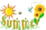 summer-clip-art-9ipekbAiE.jpeg