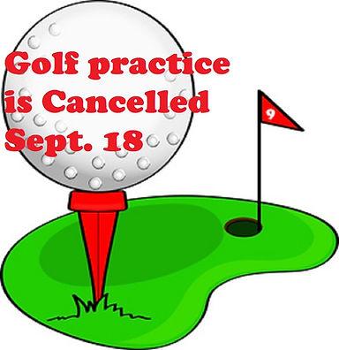 golf cancellation.jpg