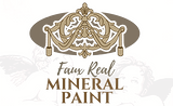 cropped-Mineral-Paint-1.png
