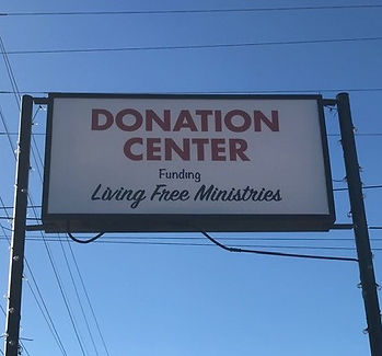 Donation Center.jpeg