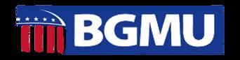 BGMU-transparent-footer-1.png