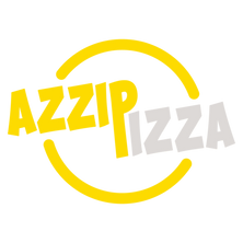 Azzip-Pizza-Avatar-No-Background-e1528835212233.png