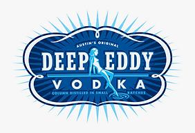 540-5409284_deep-eddy-vodka-logo-slug-agency-deep-eddy.png