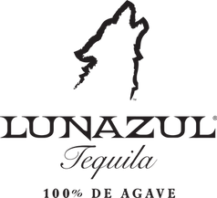 Lunazul_Tequila_100DeAgave_Distressed_Wolf_Logo_Black.png