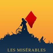 Les Misérables, du roman à la réalité