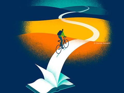 Que lire quand on est acteur? Les 10 ouvrages essentiels