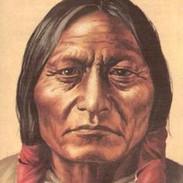 La leçon de spiritualité de l'arrière-petit-fils du chef Sioux Sitting Bull