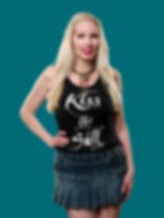 Ally T-Shirt 2 - adobe.jpg