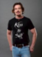 Brett T-Shirt 2 - adobe.jpg