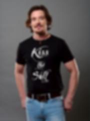 Brett T-Shirt 2 PNG.png