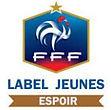 Label_jeunes_espoir-300x158.jpg
