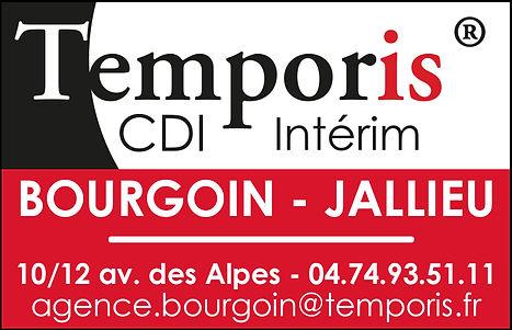 Logo temporis perso bourgoin.jpg