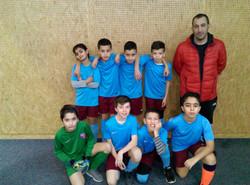 FC BJ 1