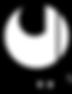 UHLSPORT-logo.png