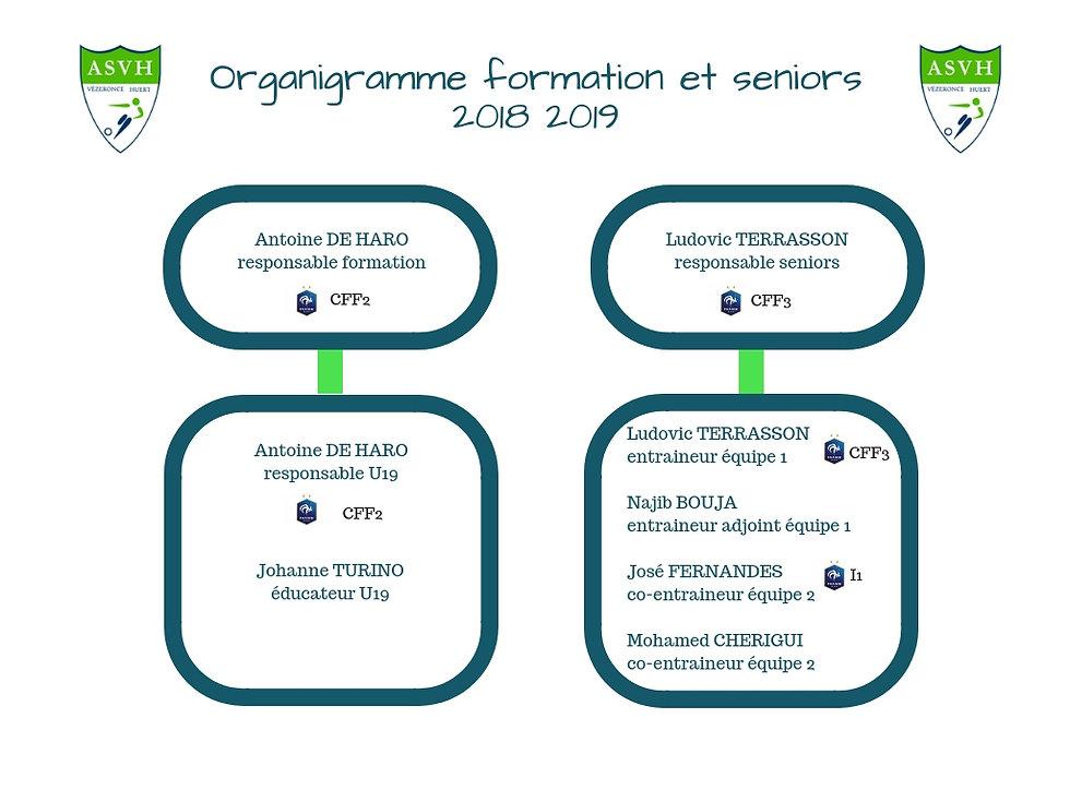 orga formation et seniors.jpg