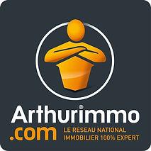 Arthurimmo.com-carre.jpg