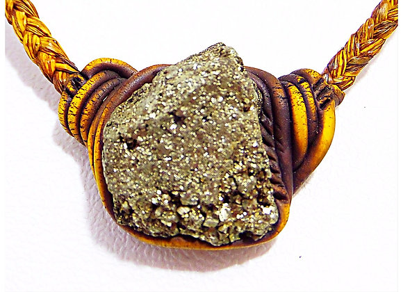 Pyrite\ Big Stone