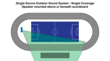 sound diagrams-02.png