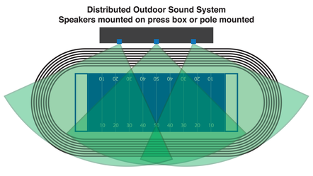 sound diagrams-01.png
