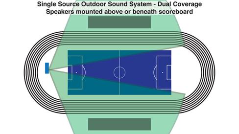 sound diagrams-03.png