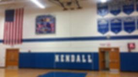 Kendall HS.jpg