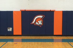 East Syracuse Minoa Wallpads