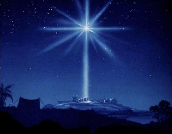 Christmas Eve Poster.jpg