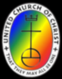 Logo UCC rainbow background.jpg