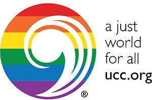 UCC-Comma-Rainbow_edited.jpg