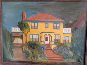 Natl Blvd Painting.jpg