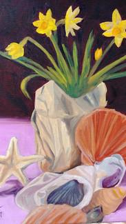 Shell Painting.jpg
