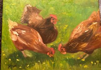 hens painting_edited.jpg