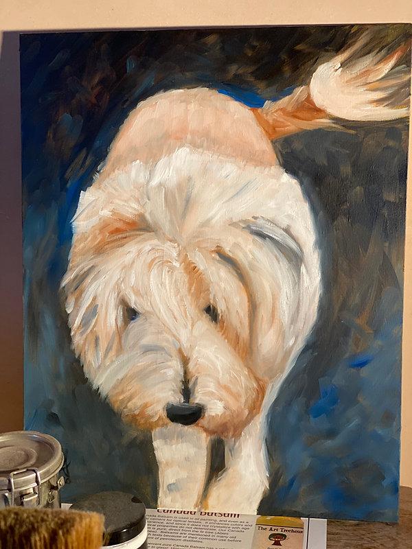 Jack painting Feb 2020.jpg
