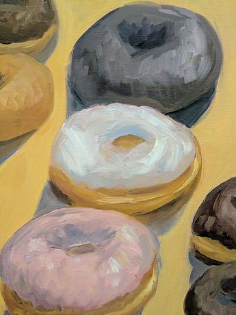 Pink_Doughnut.jpg.jpg