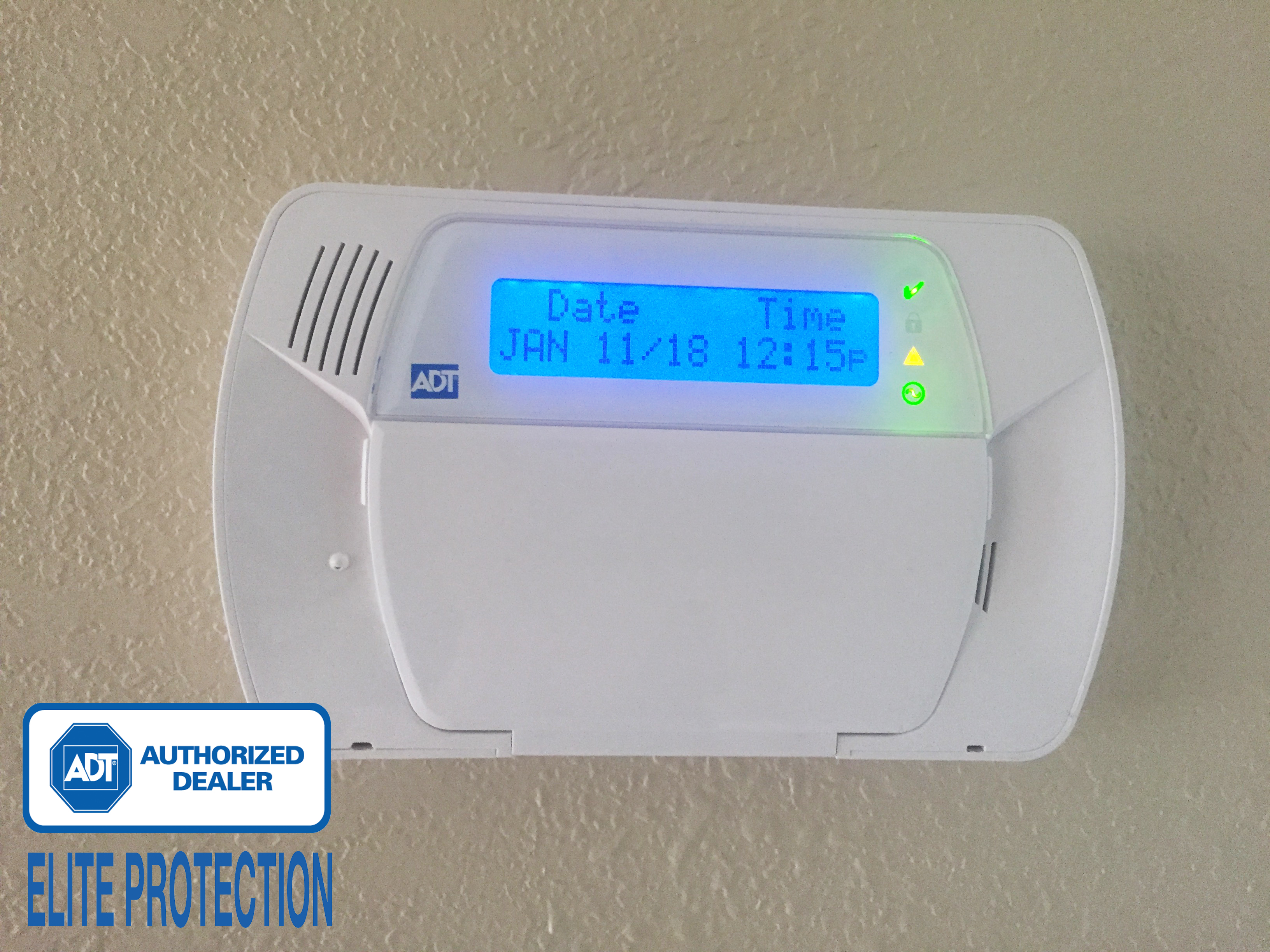 Your Dsc Pc1550 Home Security System Alarms Ubuntupogoplug Howtos