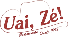 Logo-UaiZé-Port-Peq.png