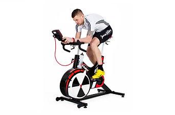 wattbike-trainer-hero.jpg