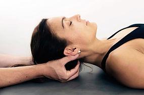 osteopatia craneal.jpg