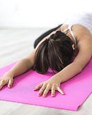 La-actividad-fisica-favorece-la-salud-me
